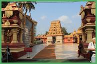 Tempio di Kudroli Gokarnanatha